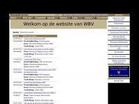 wormerveersebiljartvereniging.nl