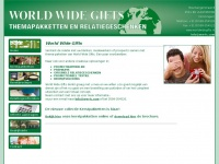 Worldwidegifts.nl