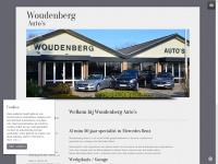 woudenberg-autos.nl