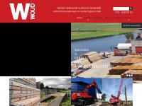 woud.nl