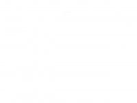 woudenbergopglasvezel.nl