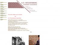 woudenbergvoegwerken.nl