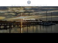 Woudsendonline.nl - Woudsend Online » Alles over woudsend en de woudsenders!