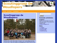 woudlopers.nl