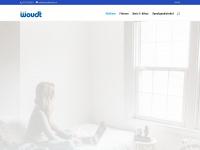 Woudtfietsen.nl - Woudt Fietsen en Speelgoed