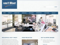 Wout.nl