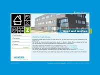 wouters-afbouw.nl