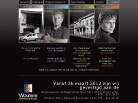 wouters-incasso.nl
