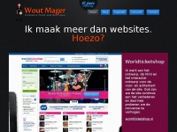 Woutmager.nl