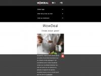 wowdeal.nl