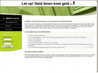 woz-krediet.nl