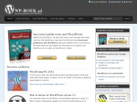 wp-boek.nl