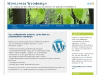 wp-webdesign.nl
