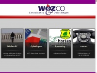 wozco.nl