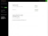 wps-express.nl