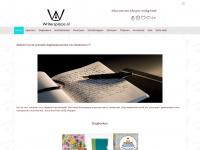 writersplaza.nl