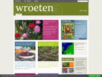 wroeten.nl
