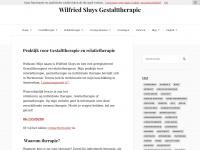 ws-gestalttherapie.nl