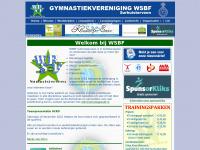 wsbf.nl