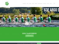 W.S.R. Argo