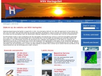 wsv-haringvliet.nl