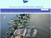 wsv-hetwittehuis.nl