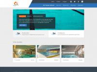 wstwente.nl