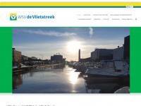 W.S.V. de Vlietstreek – Een watersportvereniging voor en door leden….