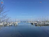 WSV Den Osse