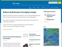wsvlunegat.nl