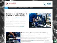 wtb-trainingen.nl