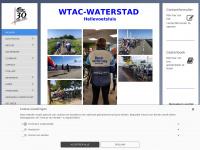 wtac-waterstad.nl