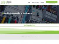 wtech.nl