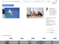 WTW FILTERS bestellen | De Europese #1 in filters | wtw-filtershop.nl