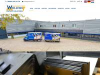 wullems.nl