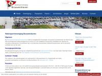 wvbrouwershaven.nl