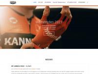 wvdekannibaal.nl