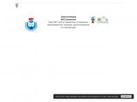 wvz.nl