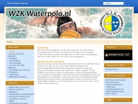 wzk-waterpolo.nl