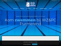 WZ&PC Purmerend – Kom zwemmen bij WZ&PC!
