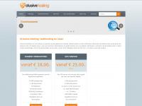 xclusivehosting.nl