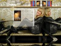 xeniakasper.nl