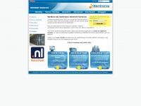 xentronix.nl