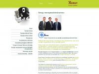 xergy.nl