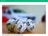 XL-mirror | Hét startpunt voor jouw internetbezoek