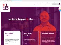 xl10.nl