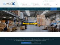 xlpack.nl