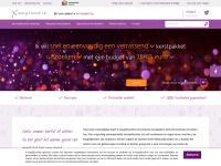 X-masgiftsonline, net even anders in kerstpakketten! | X-masgiftsonline