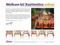 xochimilco.nl