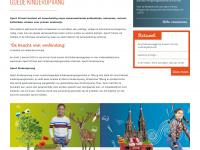 xpectprimair.nl